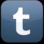 21-tumblr_icon-256x256-150x150