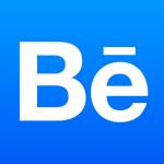 Behance-5121-150x150