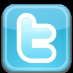Twitter-Button_21-150x150