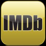 imdb_button1-150x150